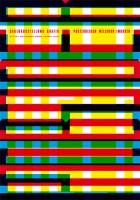 http://www.melchiorimboden.ch/files/gimgs/th-13_Melk_Imboden_Poster-14_v2.jpg