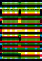 http://www.melchiorimboden.ch/files/gimgs/th-13_Melk_Imboden_Poster_small.jpg
