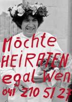 http://www.melchiorimboden.ch/files/gimgs/th-17_17_2006-emil-manser.jpg