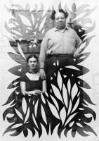 http://www.melchiorimboden.ch/files/gimgs/th-17_17_2008-kahlo-riviera.jpg