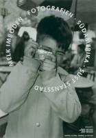 http://www.melchiorimboden.ch/files/gimgs/th-4_4_1994-sudamerika.jpg