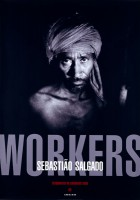 http://www.melchiorimboden.ch/files/gimgs/th-4_4_1999-workers.jpg