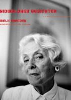 http://www.melchiorimboden.ch/files/gimgs/th-4_4_2006-nidwaldner-gesichter-1.jpg