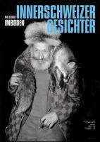 http://www.melchiorimboden.ch/files/gimgs/th-4_4_2011-innerschweizer-gesichter.jpg