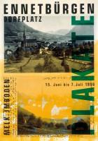 http://www.melchiorimboden.ch/files/gimgs/th-8_8_1996-ennetburgen.jpg