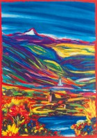 http://www.melchiorimboden.ch/files/gimgs/th-9_9_1995-tourismusplakat.jpg