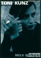 http://www.melchiorimboden.ch/files/gimgs/th-9_9_1998-toni-kunz-silber.jpg